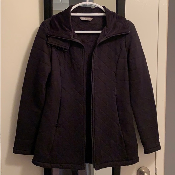 The North Face Jackets & Blazers - The north face jacket size small